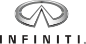 Infiniti Tracking System (ITS)