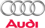 Audi Tracking Assistant plus (ATA+)