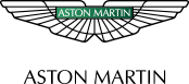 Aston Martin Tracking System (AMTS)