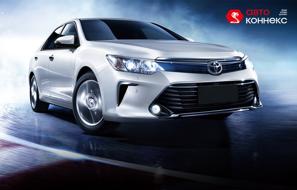Toyota-Camry-10th-anniversary-car-speed_3840x2160.png