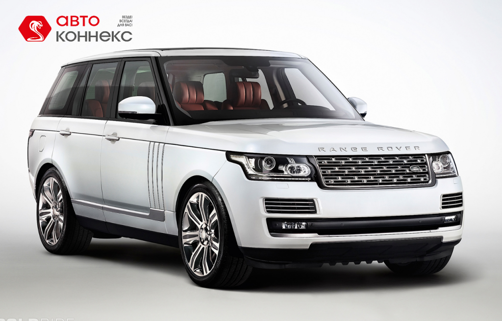 Land-Rover-Range-Rover-2014.png