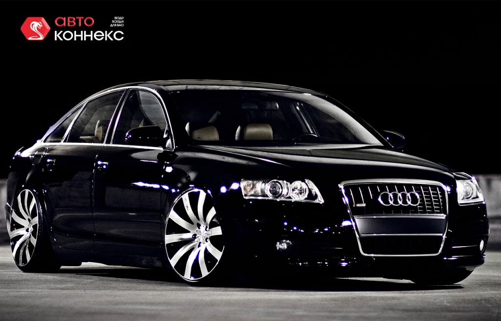 audi-a6-cool-car-black-1920x1080.png